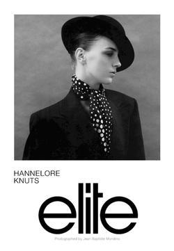 24_Hannelore1
