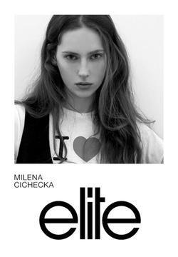 38_Milena1