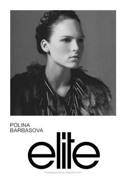 41_Polina1