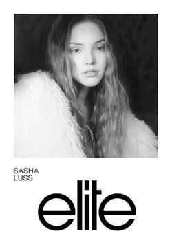42_Sasha1