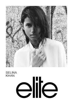 43_Selina1