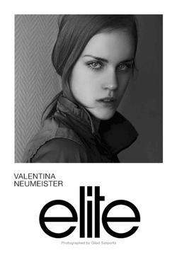 50_Valentina1