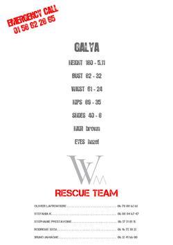 Galya2