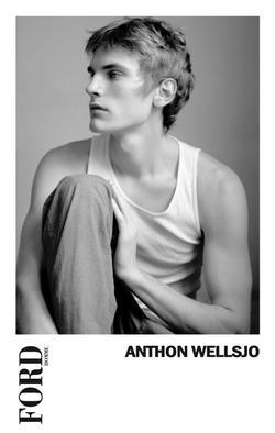 Anton-Wellsjo