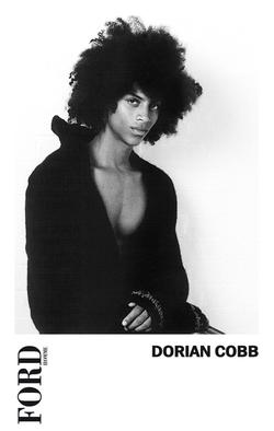 Dorian-Cobb