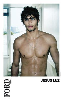 Jesus-Luz