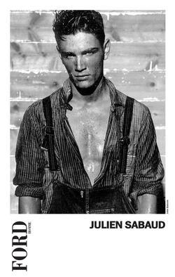Julien-Sabaud