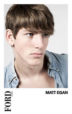 Matt-Egan