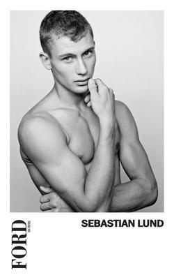 Sebastian-Lund