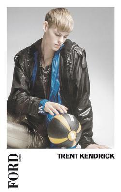 Trent-Kendrick