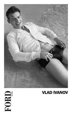 Vlad-ivanov