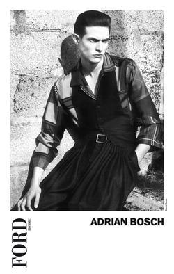 adrian-bosch