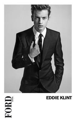 eddie-klint