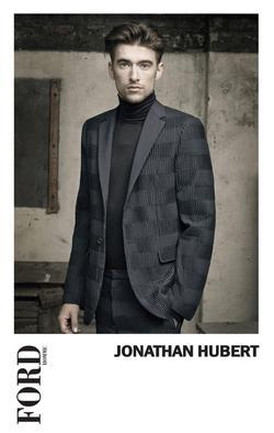 jonathan-hubert