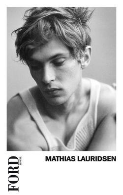 mathias-Lauridsen