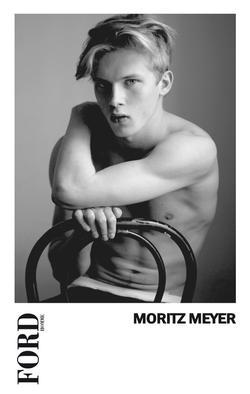 moritz-meyer