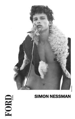 simon-nessman