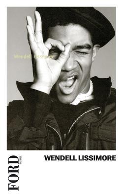 wendell-Lissimore