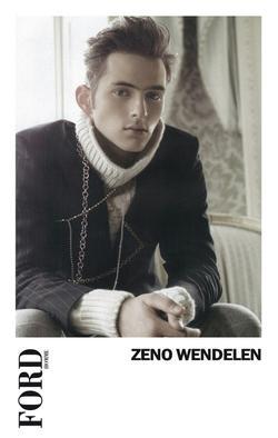 zeno-Wendelen
