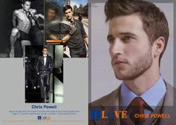 Chris-Powell