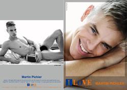 Martin-Pichler