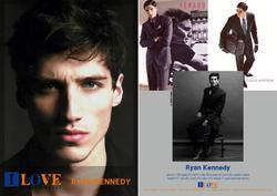 Ryan-Kennedy