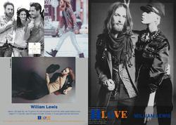 William-Lewis