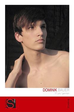 dominik_bauer
