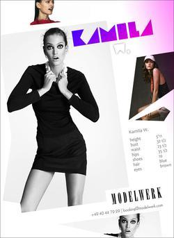 Kamila-W
