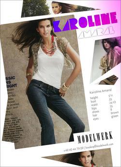 Karolina-Amaral