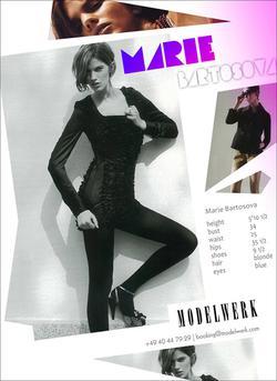 Marie-Bartosova
