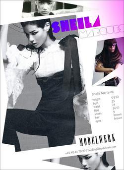 Sheila-Marquez
