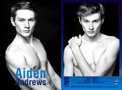Aiden-Andrews