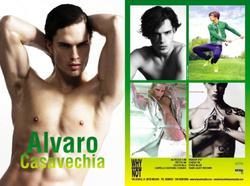 Alvaro-Casavechia