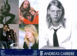 Andreas-Carrere