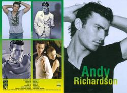Andy-Richardson