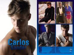 Carlos-Sanderjpg