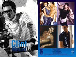 Clint-Mauro
