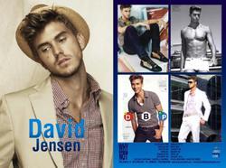David-Jensen