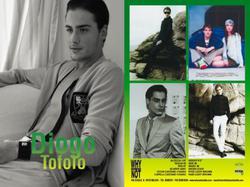 Diogo-Tofolo