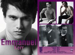 Emmanuel-Kerr