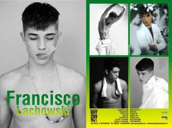 Francisco-Lachowski