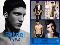 Gabriel-Perez