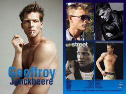 Geoffroy-Jonckheere