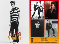 Girts-Vitolins
