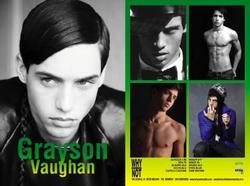 Grayson-Vaughan
