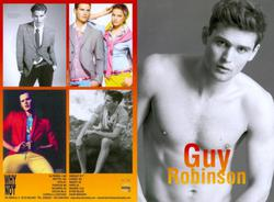 Guy-Robinson