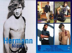 Hermann-Nicoli