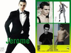 Jerome-Wyvekens