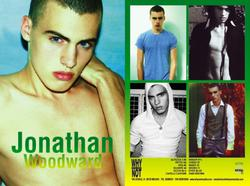Jonathan-Woodward